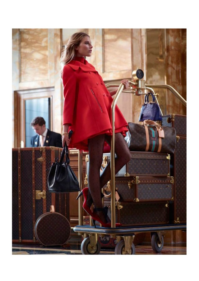 xlouis-vuitton-prefall-catalogue7_jpg,qw=640_pagespeed_ic_HjhbFrdmuM