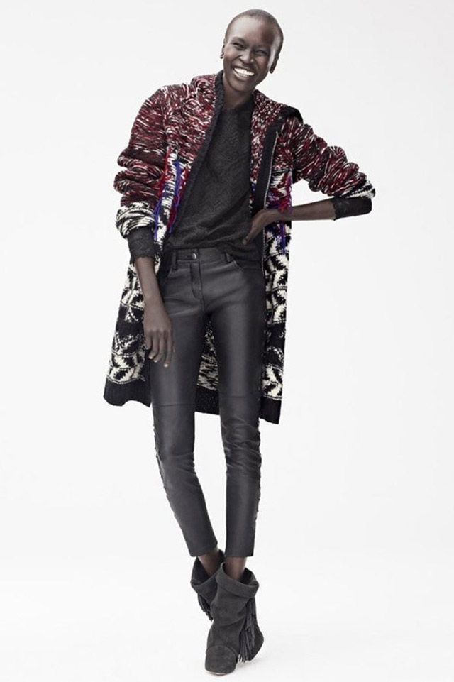 isabel-marant-hm-lookbook-11