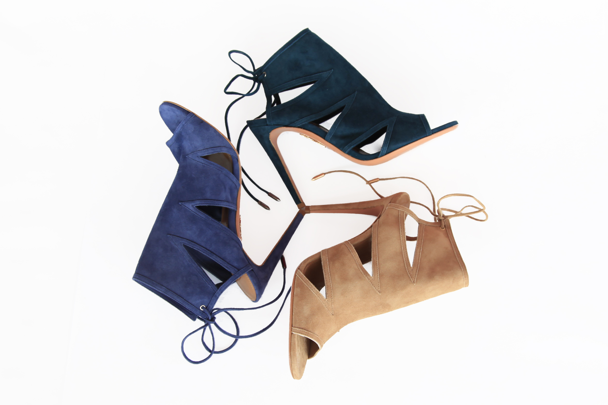 Aquazzura exclusively for shoescribe.com (5)