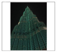 Tiffany&Co. İle New York in Dubai